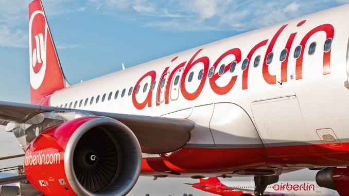 Lufthansa set to sign air belin deal