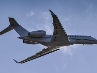 Private Jet Centre to open at London Southend Airport