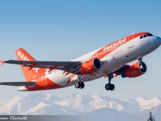 Easyjet agrees deal for Air Berlin