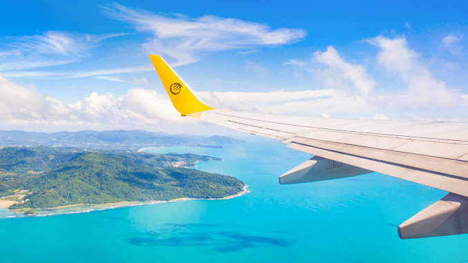 Primera Air adds European destinations from Birmingham