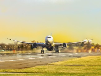 Inverness to host consultation on future investment for aviation