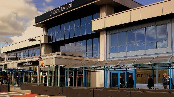 LONDON_CITY_AIRPORT_SEP_2012_(8057694485)