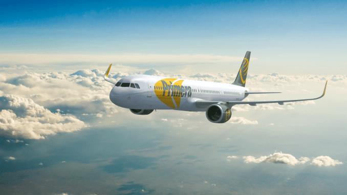Primera_Air_A321LR