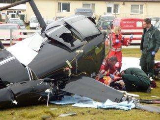 scottish-air-ambulance-twitter