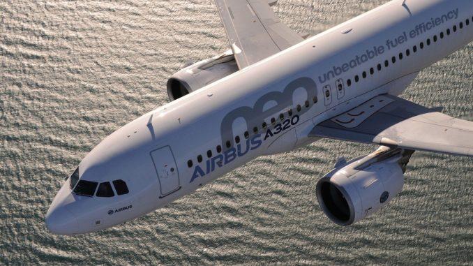 A320neo-Airbus-MSN6286-PW