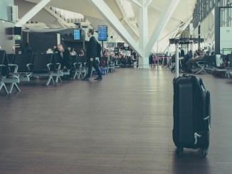 generic-airport-terminal