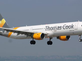 Thomas Cook A321 (Image: The Aviation Media Co)