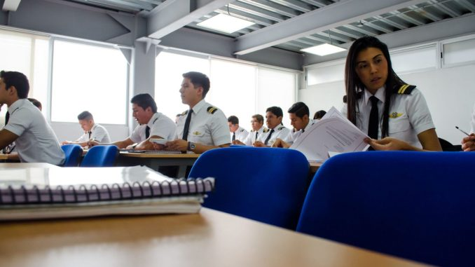 Airbus-launches-ab-initio-Pilot-Cadet-Training-Programme
