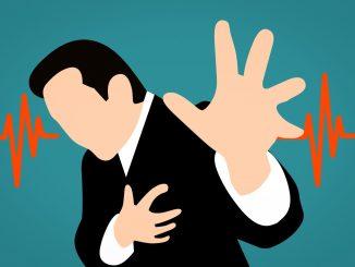 heart-attack-3177360