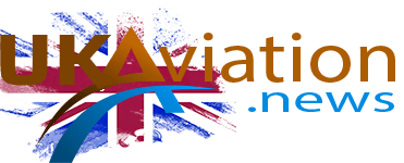 UK Aviation News