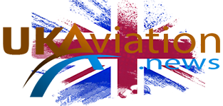UK Aviation News Logo H150