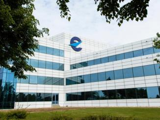 EUROCONTROL Headquarters