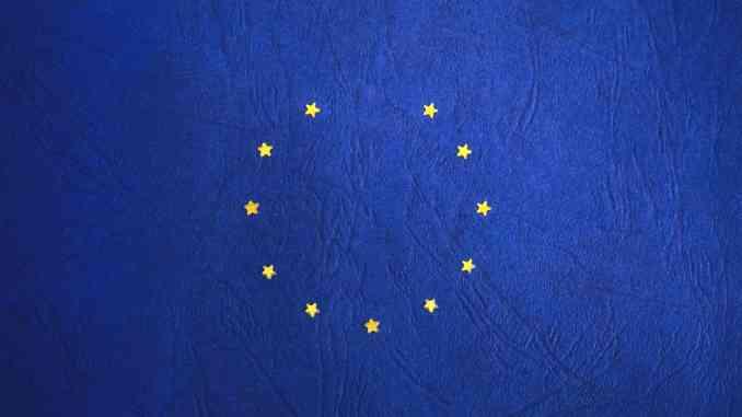 euro-flag-missingstar
