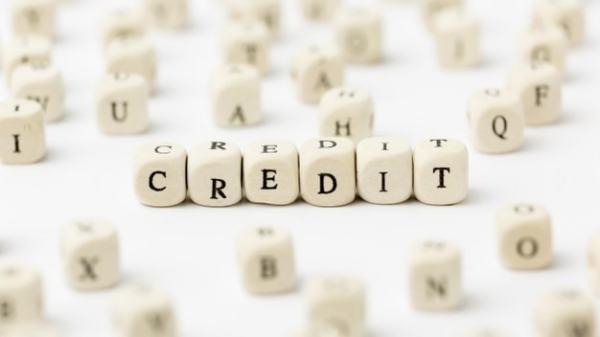 Юридическая помощь по кредитам в Киеве - Кредитный юрист