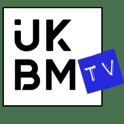 UKBM-TV-BLUE