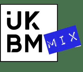 UKBMIX