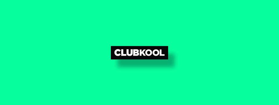 Spotlight: Club Kool