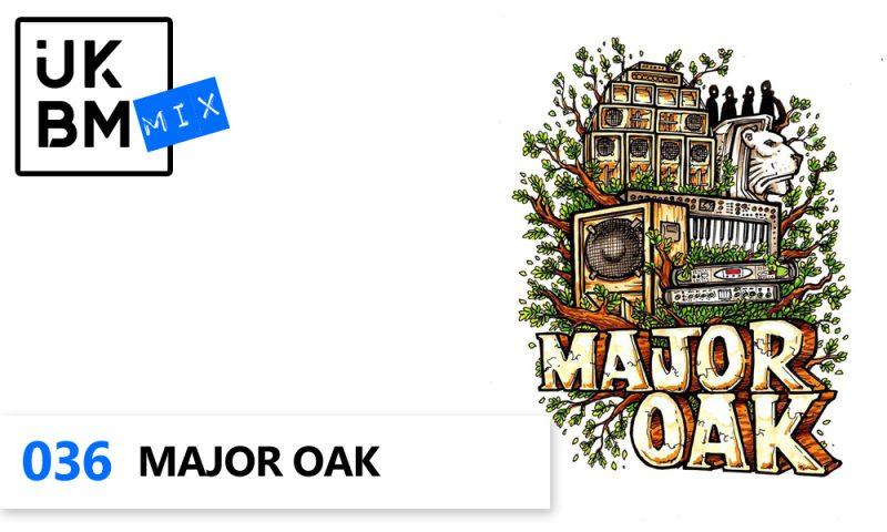 UKBMix-036-Major-Oak-BANNER