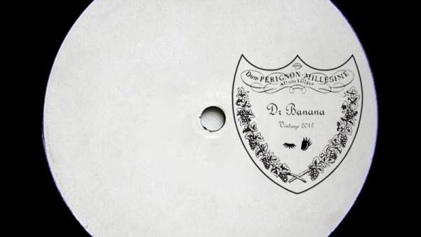 Dr Banana 07
