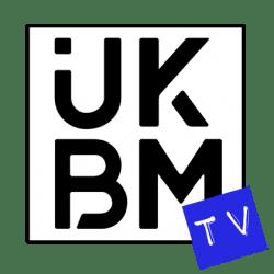 UKBM-TV