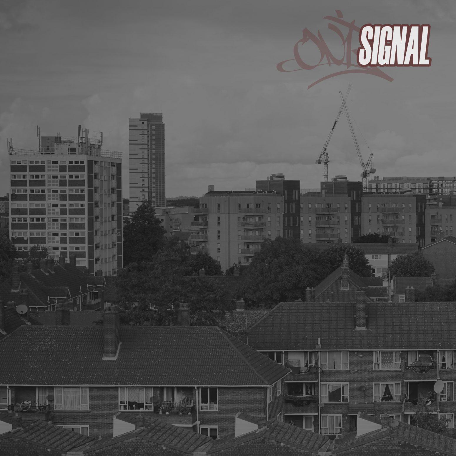 On1 - Signal