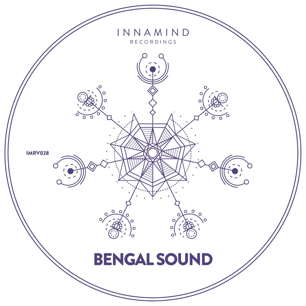 Bengal Sound - Innamind