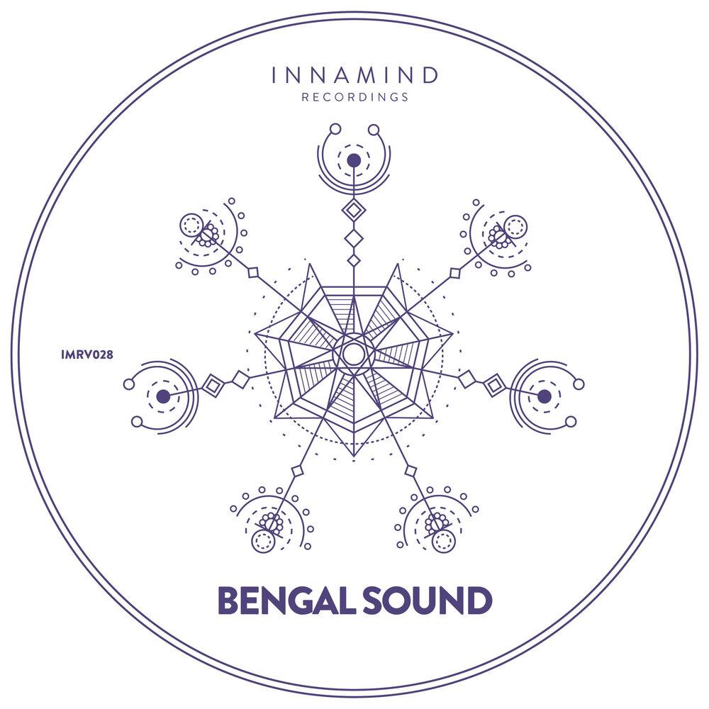 Bengal Sound - Innamind
