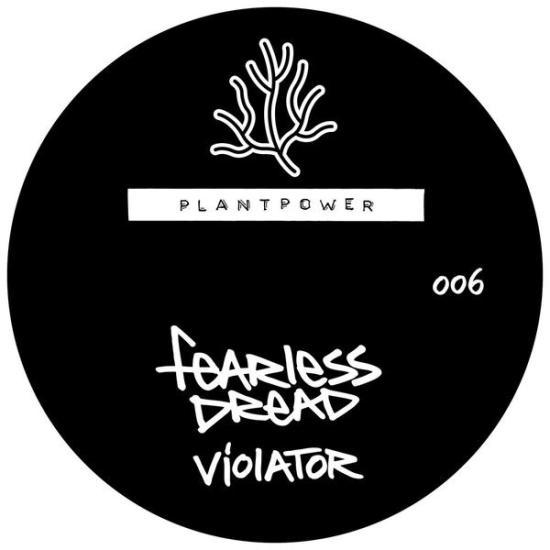 PLANTPOWER006