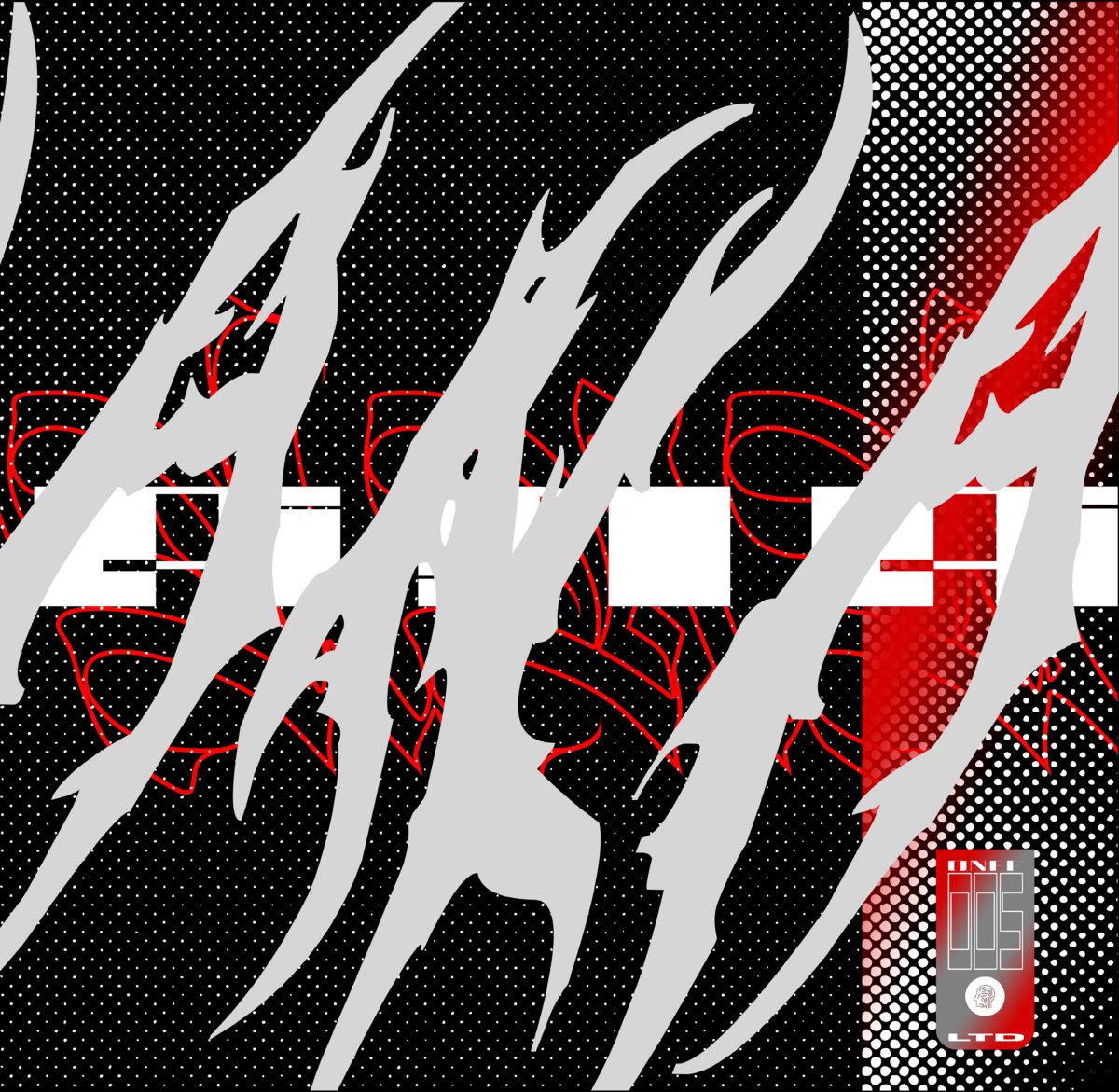 Alix Perez - Ravana EP