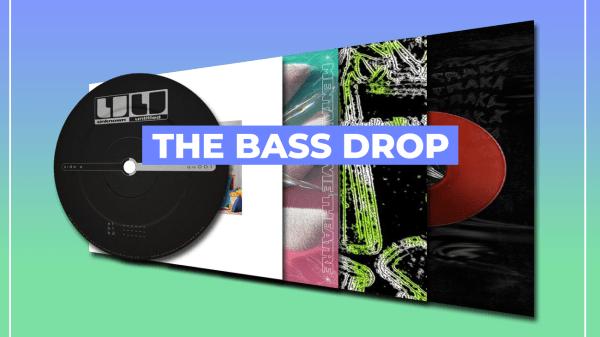 The-Bass-Drop-Jan-2021