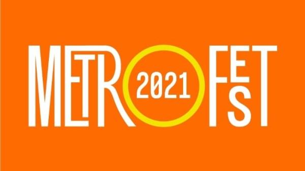 Metrofest-2021