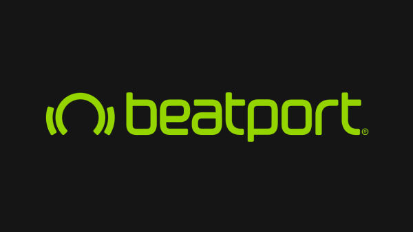 beatport-ukbm