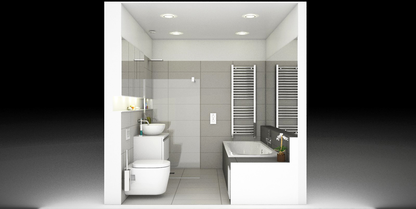 Online Bathroom Design Tool Uk