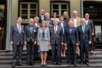 Gauck-Gruppe_1
