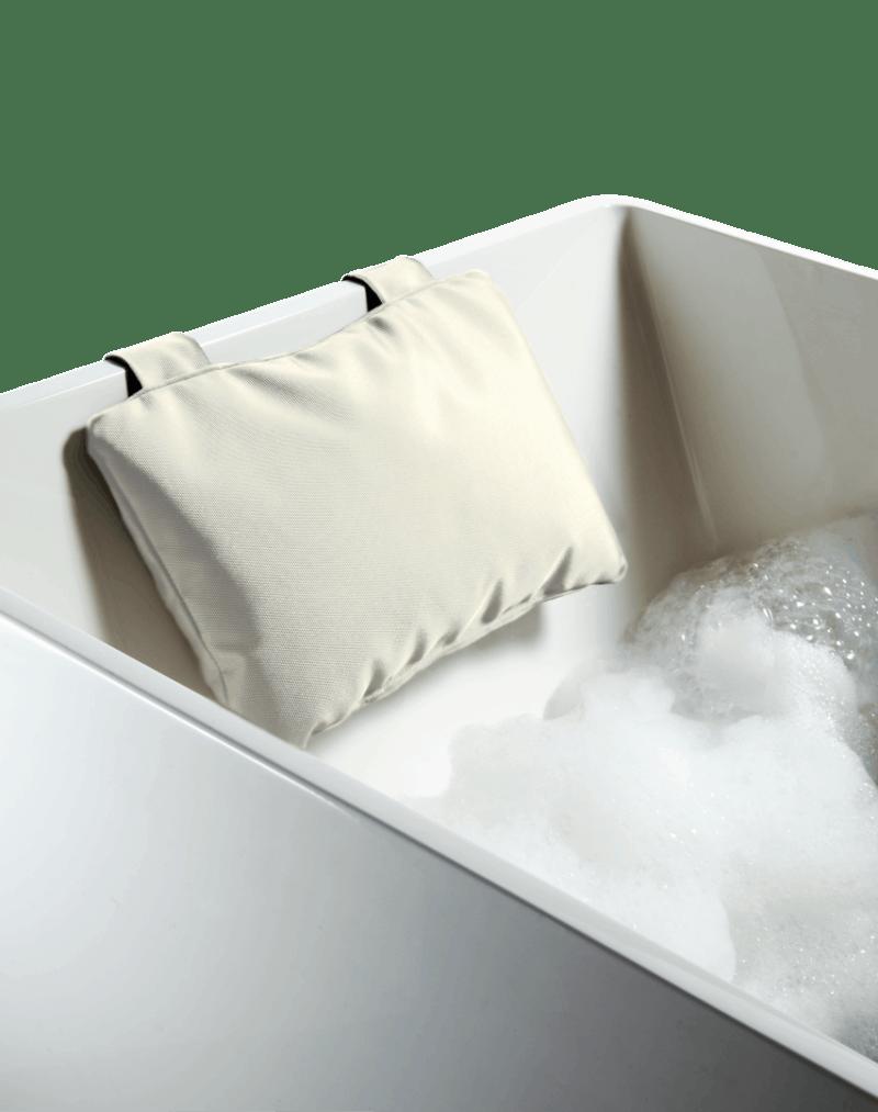 bath cushion for adults how to make a