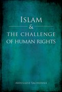 Islam and the Challenge of Human Rights