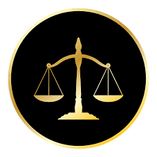 Legal Advice for Contractors