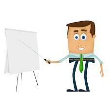 Different Recruitment Agencies