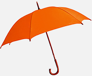 umbrella companies for UK Contractors
