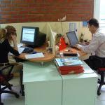 Freelance Contractors
