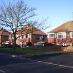 Help to Buy Scheme for UK Contractors