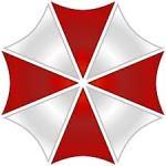 Umbrella Company Contractor Options in April