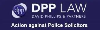 DPP Law