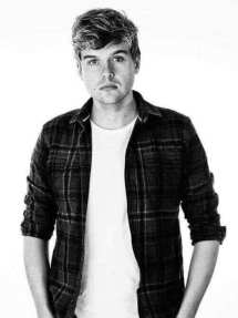Danny McMahon 1