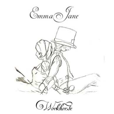 Emma Jane - Workhorse
