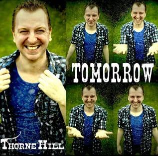 Thorne Hill - Tomorrow