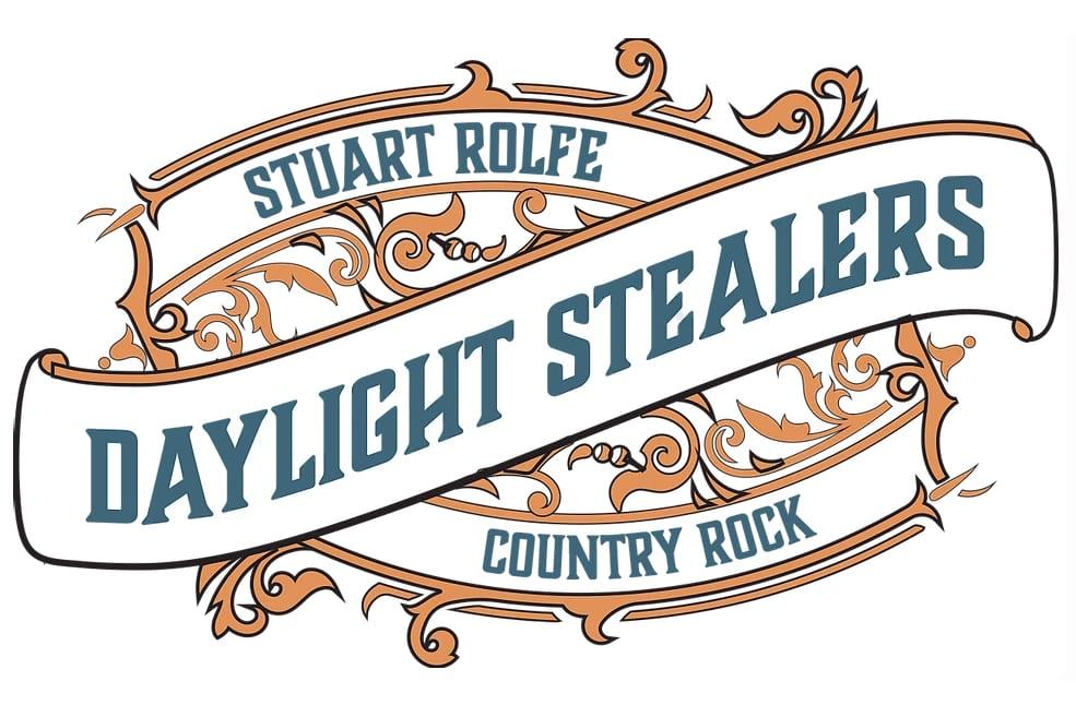 Stuart Rolfe Logo 2