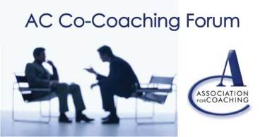 AC Co Coaching