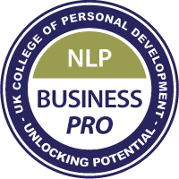 NLP Business Pro