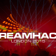 Dreamhack Open London